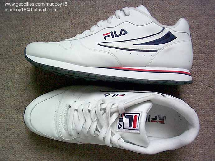 fila classic Sale,up to 55% Discounts