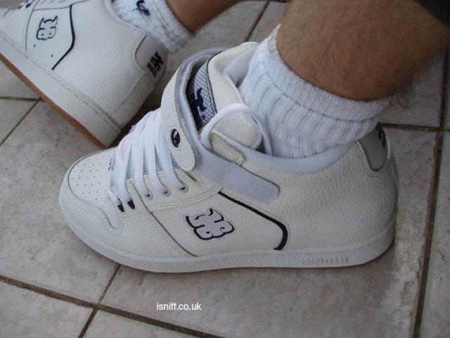 pretty nice d218c 9de5f ipath grasshopper Sneaker Photos