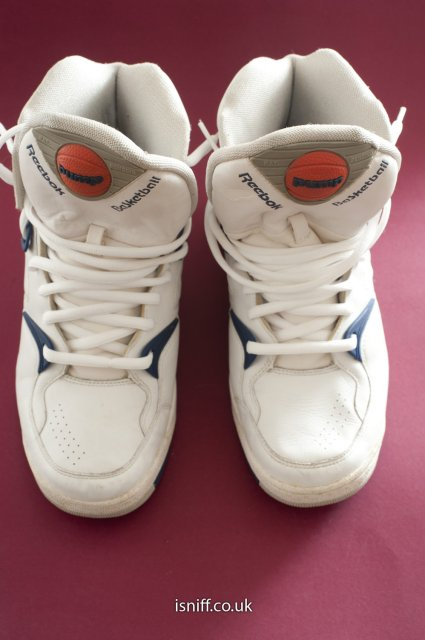 a description of the reebok company Company list: company name: reebok/springfield footwear (pty) ltd contact name: bruce joubert: job title: managing director: address : 100.